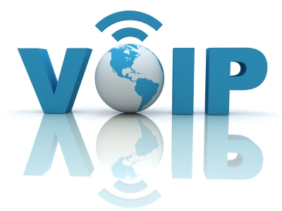 siseco voip